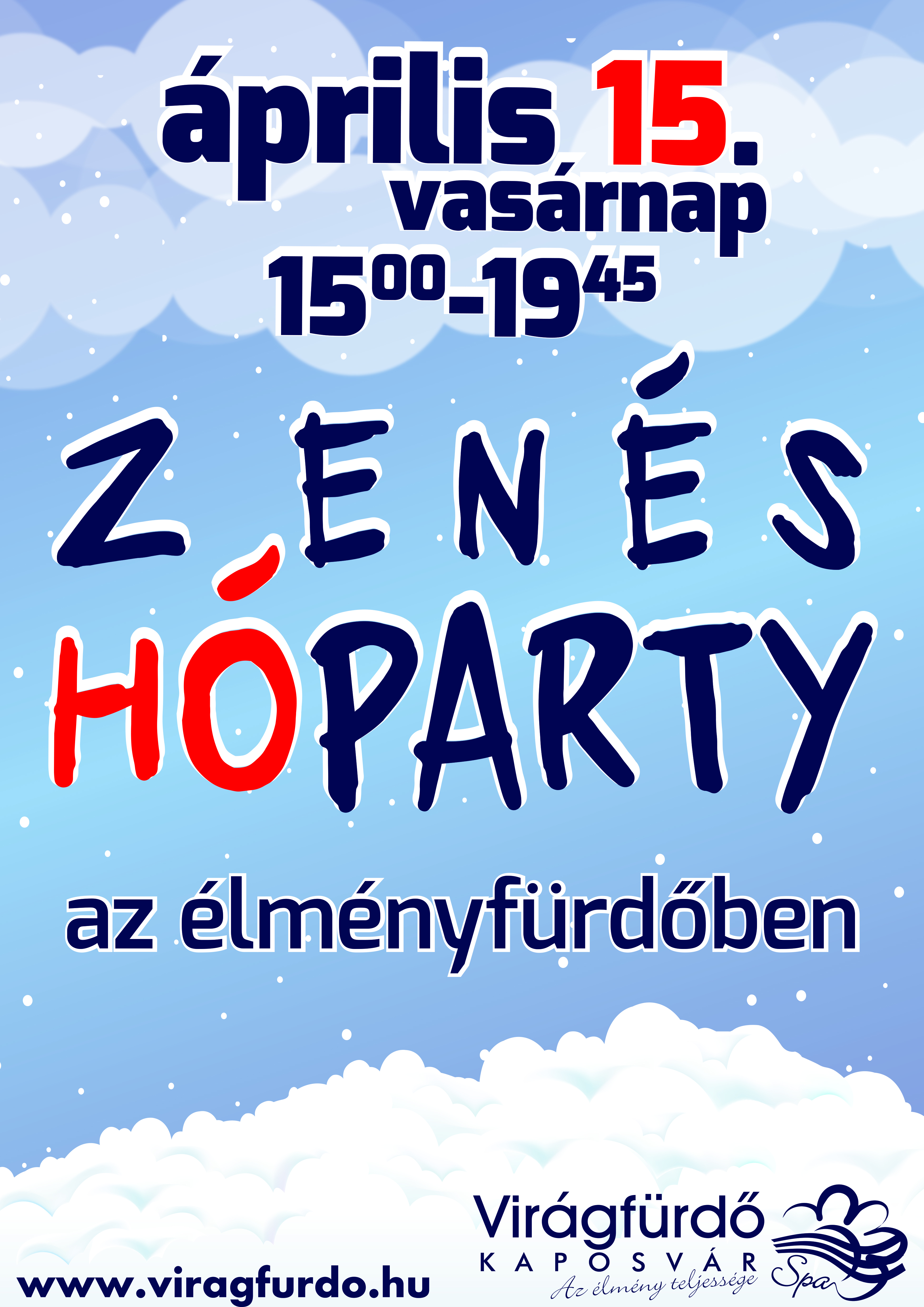 hóparty.jpg